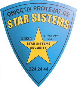 Star_Sistems_Security_logo