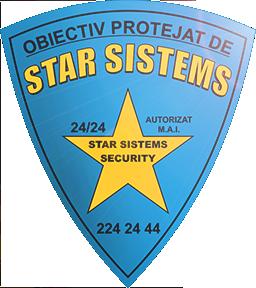 Star_Sistems_Security_logo