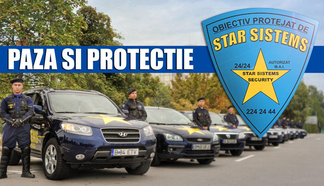 paza_si_protectie