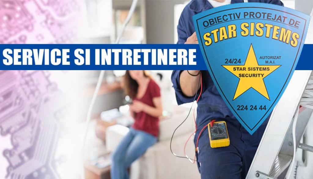 service_intretinere