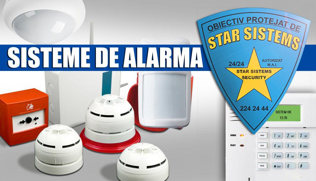sisteme_alarma